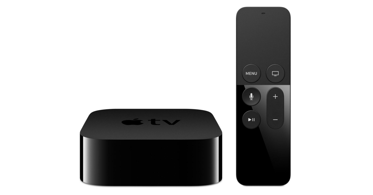01_apple_tv